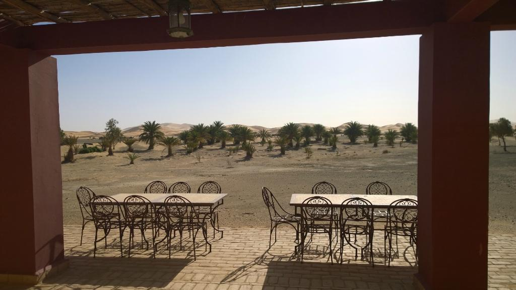 Dar El Janoub