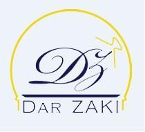 Dar Zaki