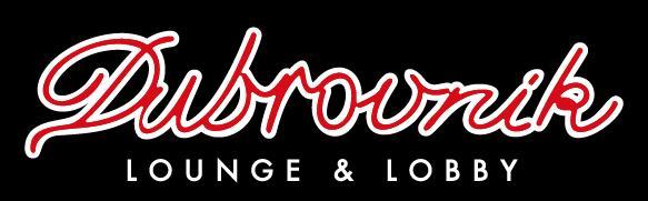 Dubrovnik Lobby & Lounge