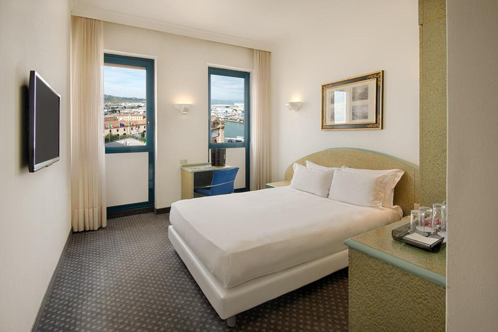 NH安科納酒店