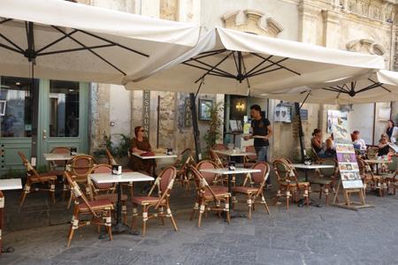 Arte' Restaurant