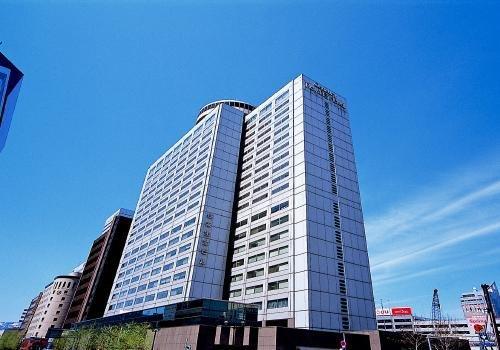 โรงแรมเซ็นจูรี่ รอยัล