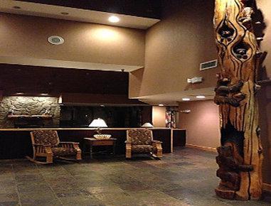 Baymont Inn & Suites Boone Near APP State