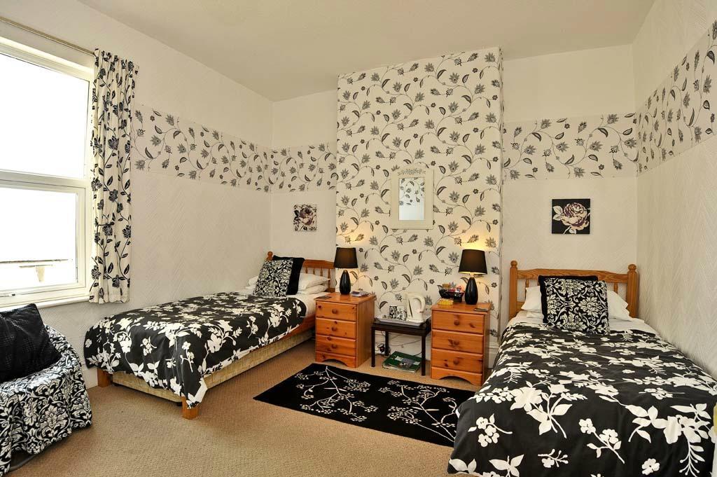 Sunningdale B&B Guest House