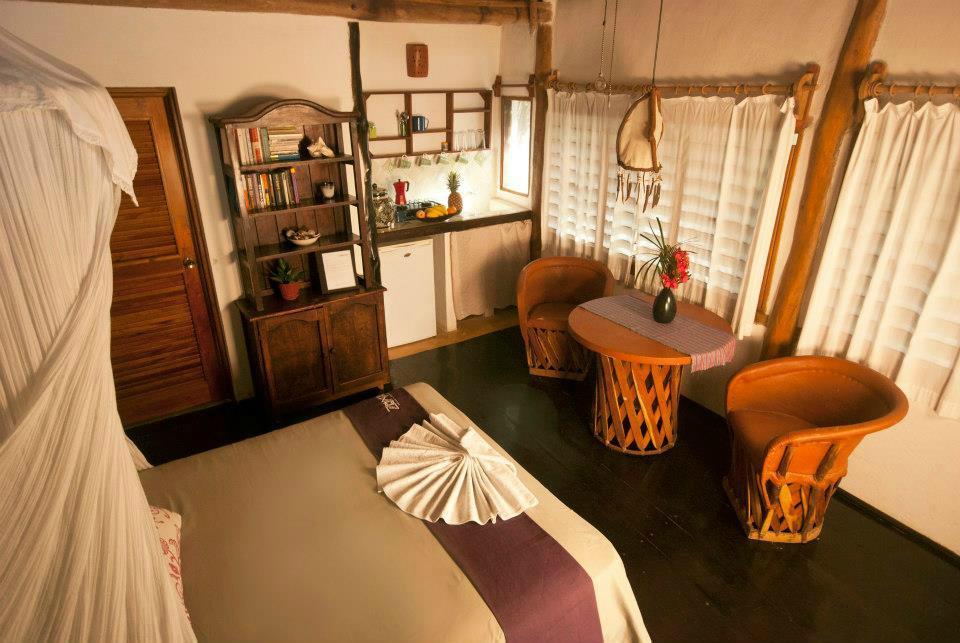 Zomay Hotel Holbox