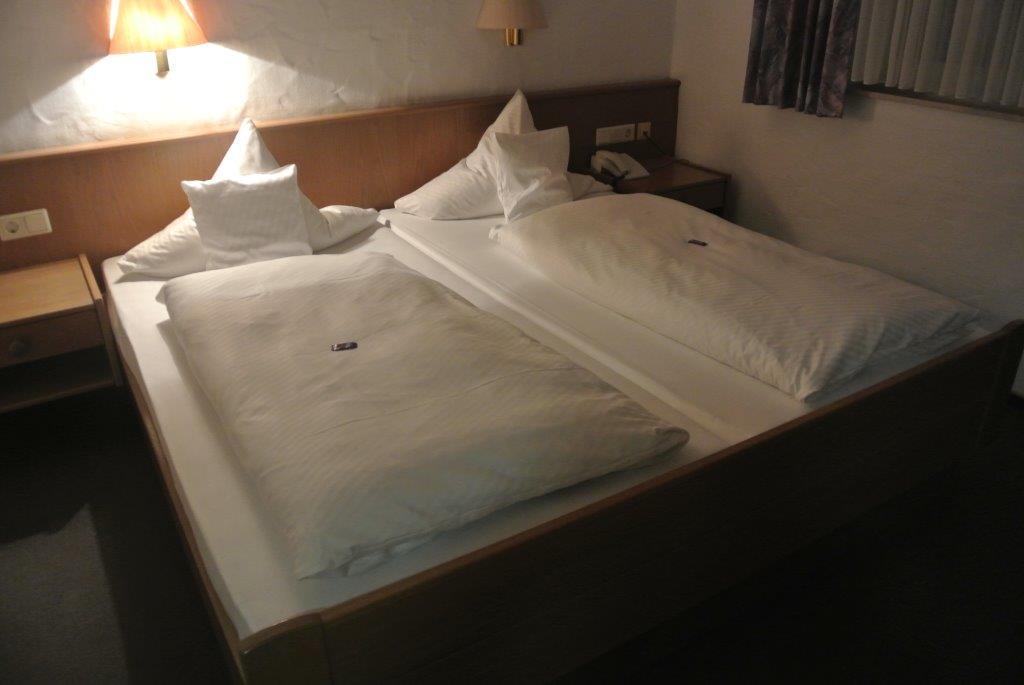 "Landgasthof-Hotel ""Zum Ochsen"""