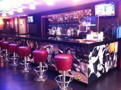 Mediterráneo Sports Bar and Slots Cullera