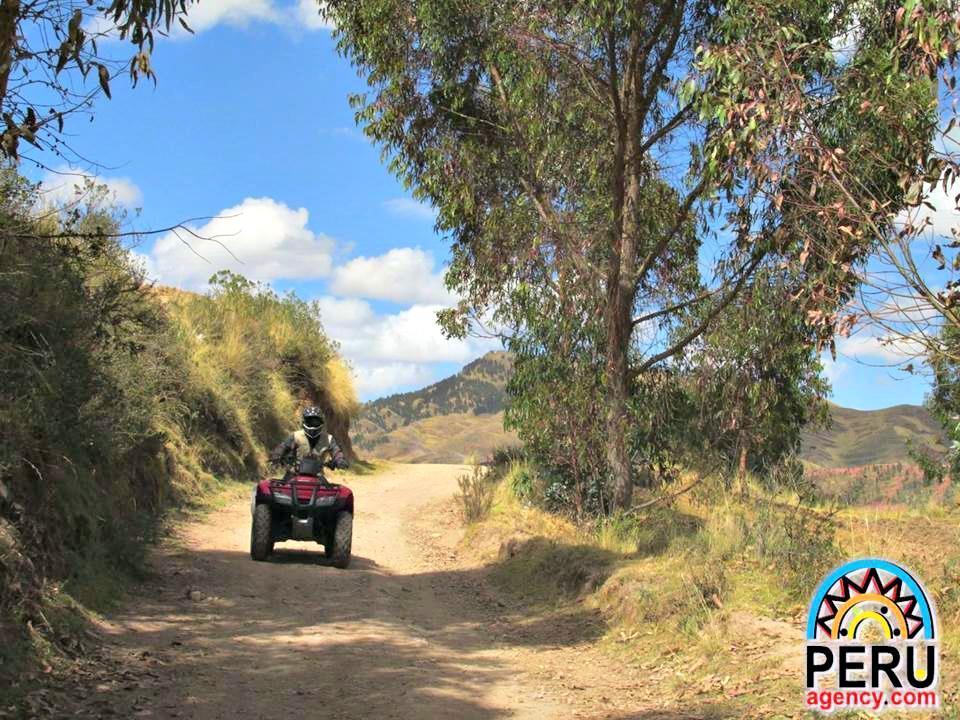 Peru Agency - Day Tours (Cusco) - arvostelut - TripAdvisor