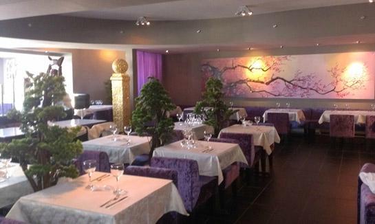 Restaurant Chez Lien