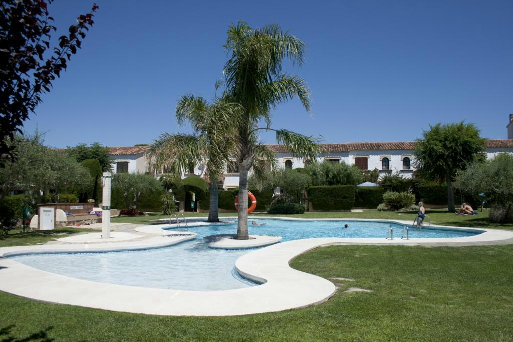 Villa Jardin Cambrils Spain Reviews Tripadvisor