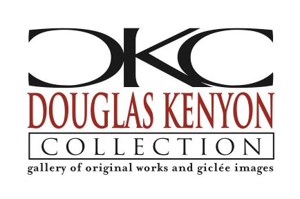 Douglas Kenyon Collection