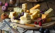 Kasselshoop - Cheese Factory