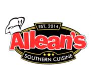 Allean's Southern Cuisine