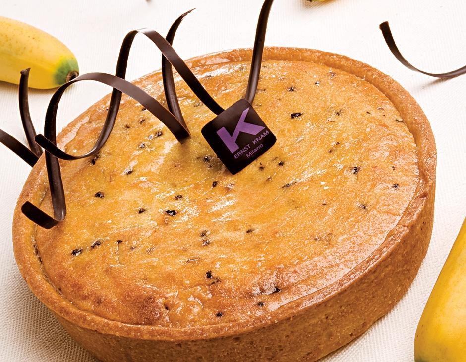 Viva le torte knam