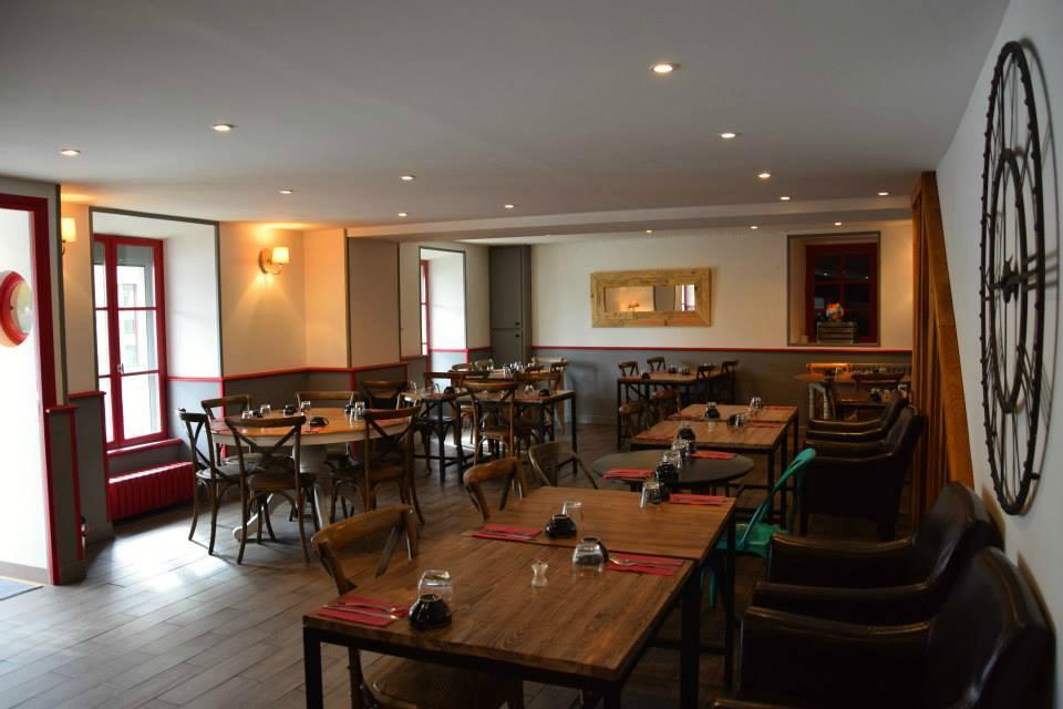 La Ferme de Diane, Les ClayessousBois  Restaurant Avis  ~ Restaurant Clayes Sous Bois