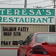 Teresa's Restaurant