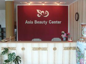 Asia Beauty Center