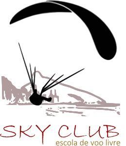 Sky Club Carioca