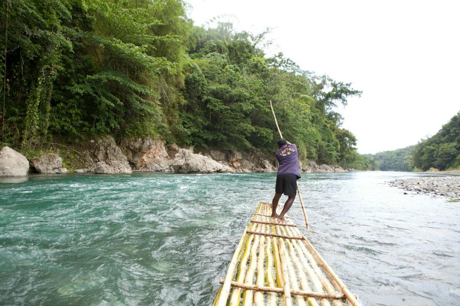 Hotel Mocking Bird Hill Bewertungen Fotos Amp Preisvergleich Port Antonio Jamaika