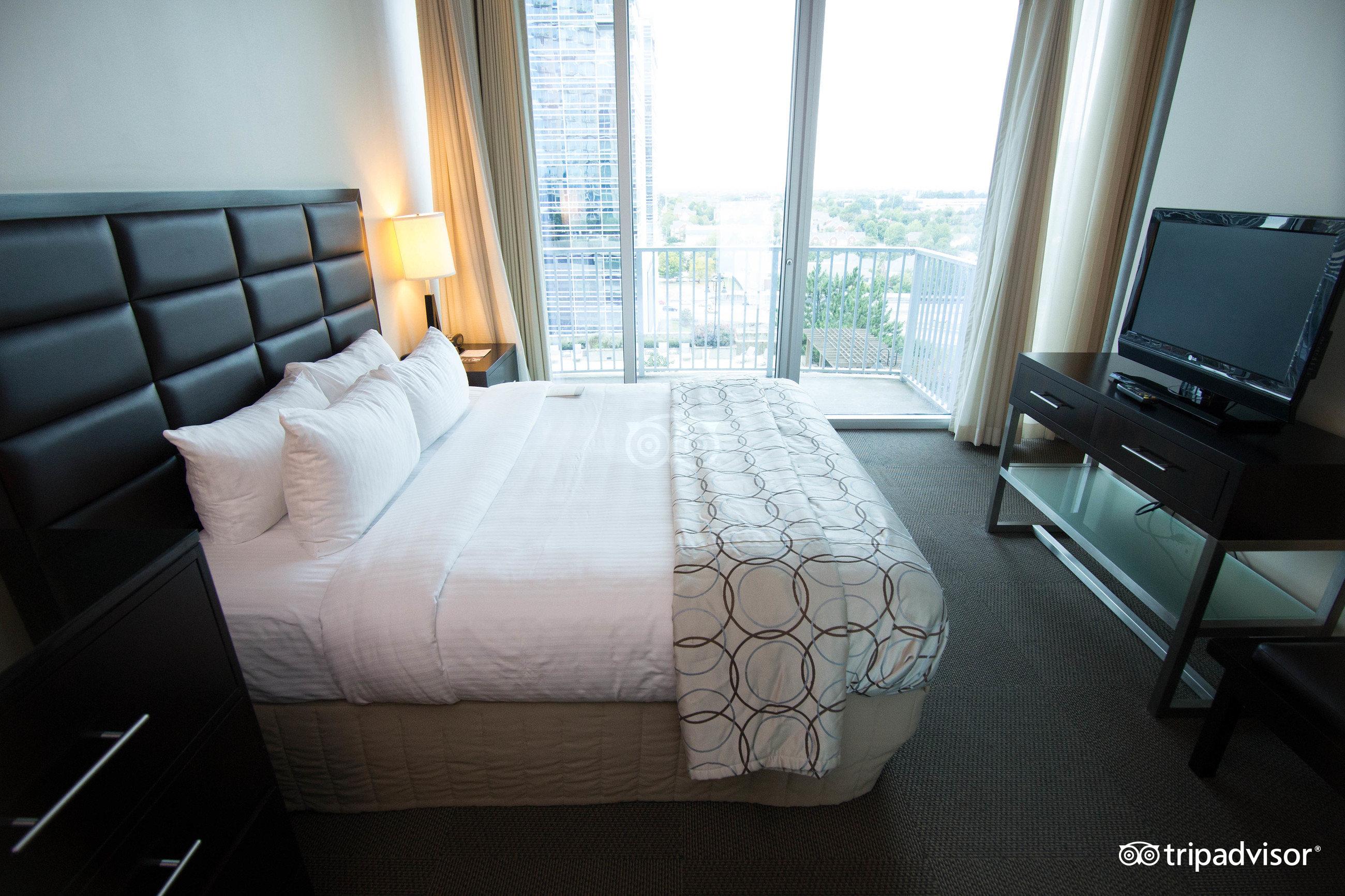 Hotels With 2 Bedroom Suites In Atlanta Ga 28 Images