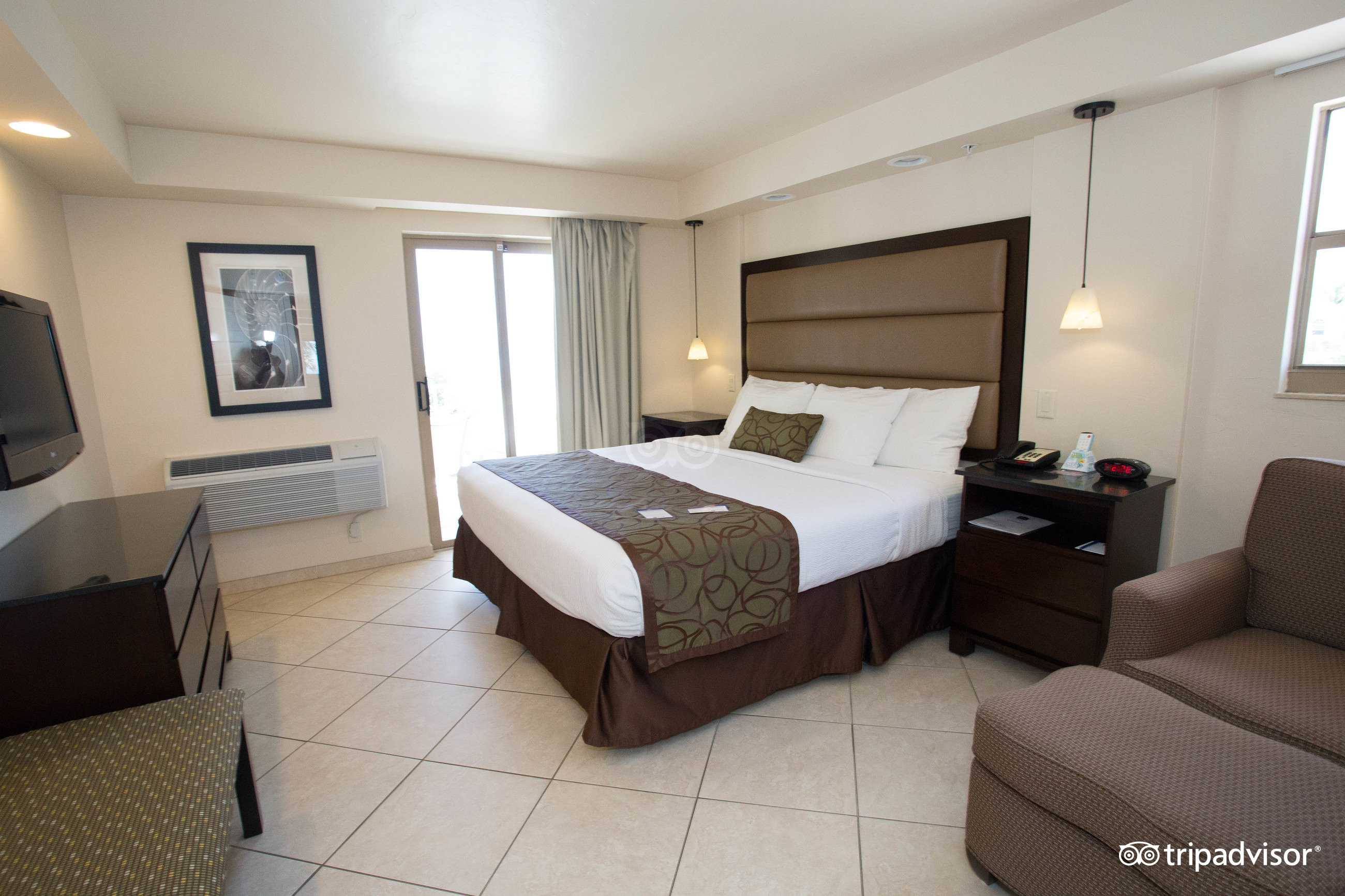 what hotel chains have 2 bedroom suites | centerfordemocracy