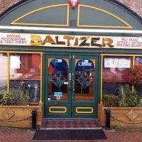 Baltizer