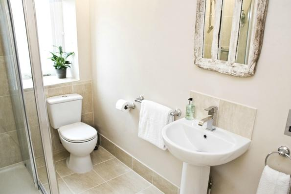Bay tree house bath b b reviews photos price for Bathroom 4 less review