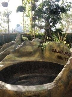 Galina Mud Bath and Spa