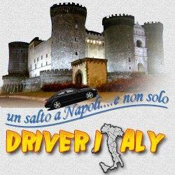 Driveritaly