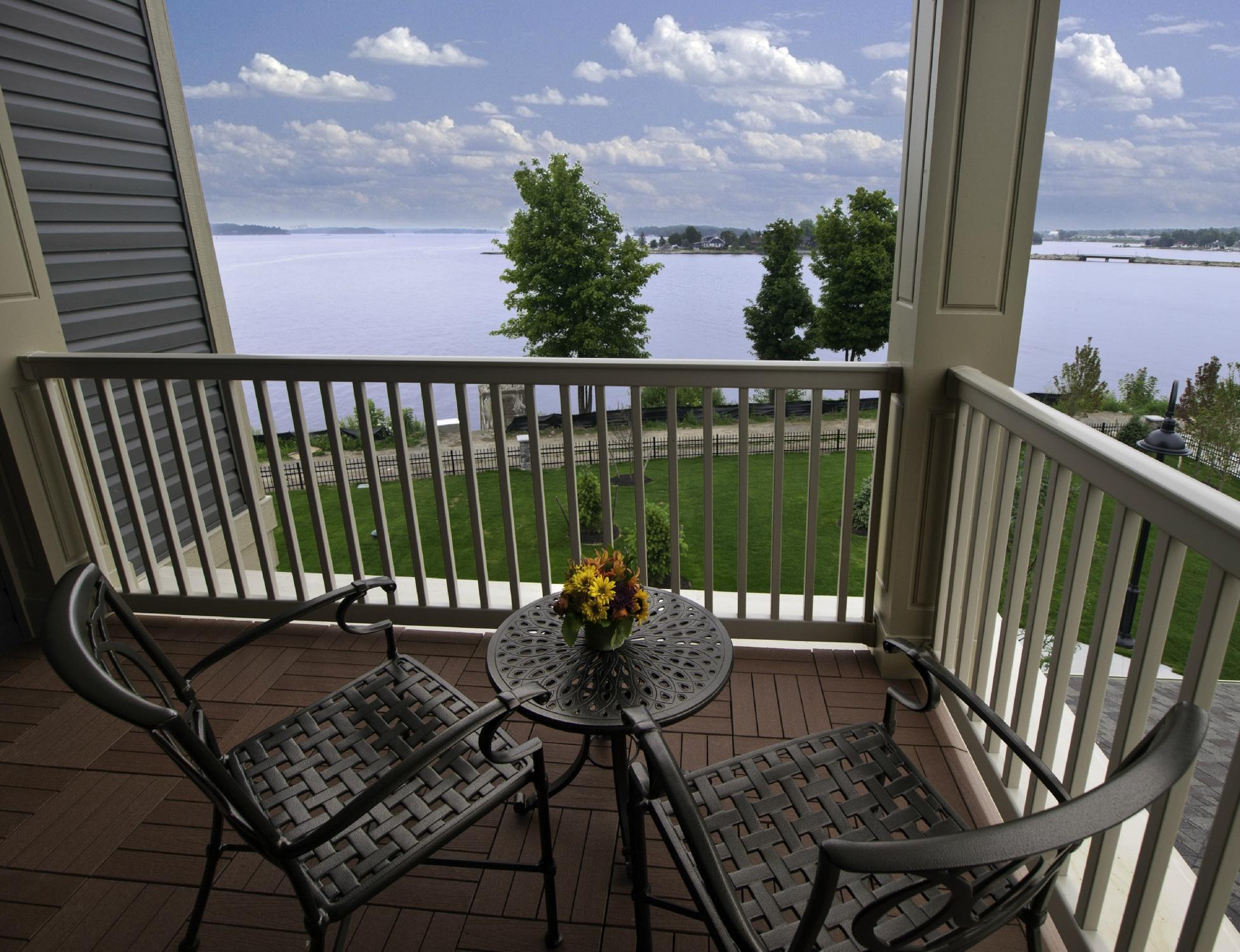 1000 Islands Harbor Hotel Clayton Ny 2018 Review Ratings Family Vacation Critic