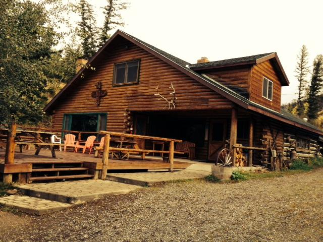 Creekside Lodge At Yellowstone From 131 Updated 2016