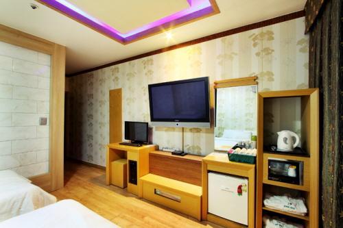 Benikea Top Hotel