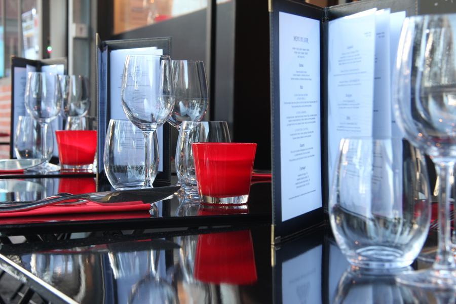 Braise du marché, Bois Colombes Restaurant Avis, Numéro de Téléphone& Photos TripAdvisor # Avis Bois Colombes