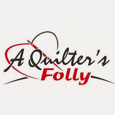 A Quilter's Folly