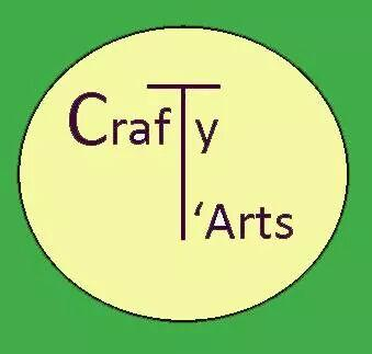Crafty T'Arts