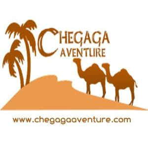 Chegaga Aventure - Day Tours