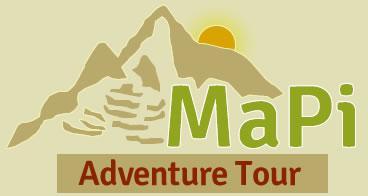 Mapi Adventure Peru- Day Tours
