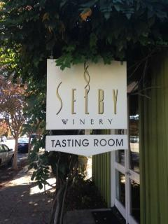 ‪Selby Winery‬