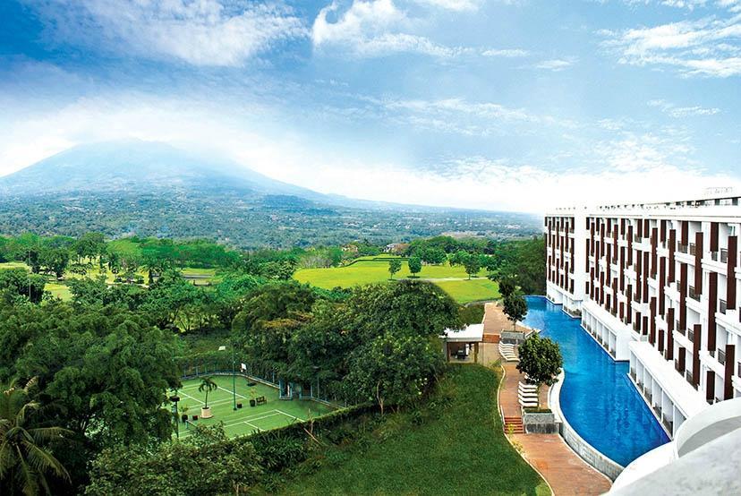 Aston Mahana at Kaanapali Hotel MauiLahaina  TripAdvisor