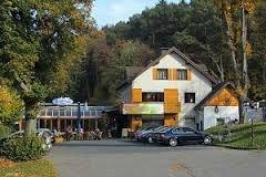 Teuterhof