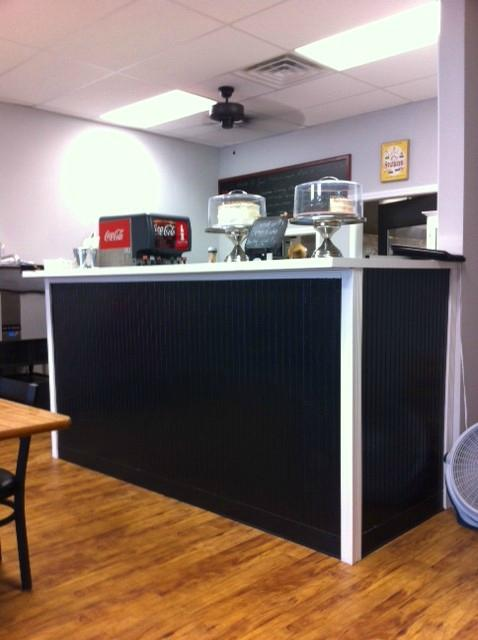 Simply Southern, Florence   Restaurant Reviews, Phone Number U0026 Photos    TripAdvisor