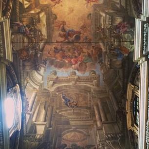 Chiesa Parrocchiale di San Bartolomeo