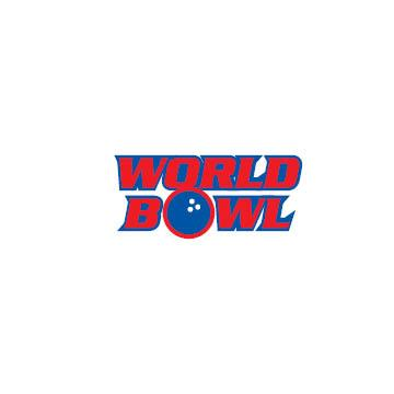 ‪World Bowl‬
