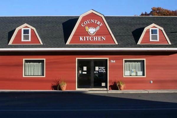Country Kitchen Brewster 564 N Main St Restaurant Reviews Phone Number Photos Tripadvisor