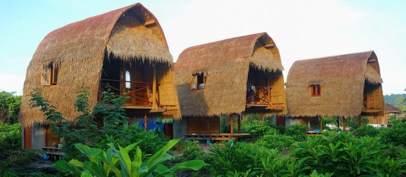 Cita Resort