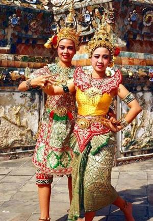 CTLS Cultural Centre Pattaya