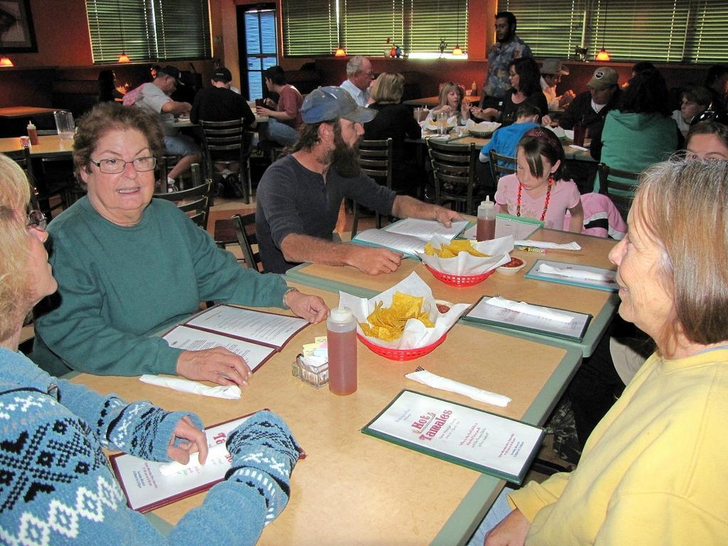 hot tamales rio rancho   restaurantanmeldelser   tripadvisor