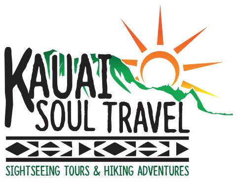 ‪Kauai Soul Travel‬
