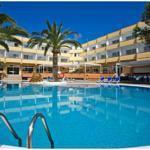 Hotel Spa Sagitario Playa
