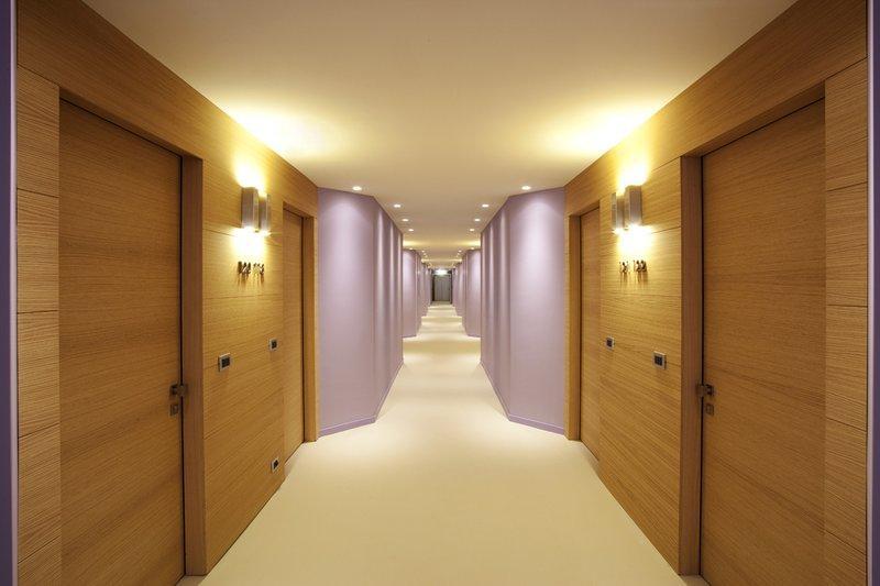 Quality Hotel San Martino